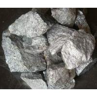 高价求购:50-60钼铁,80高钒,1j22钴铁,手机粒,大钨,纯钨,高比重肖块,