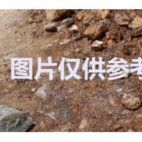 3000吨18%氧化铜矿寻工厂合作