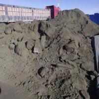 22%铜精矿800吨寻实力工厂合作