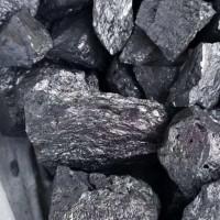 出售高碳铬铁低硅,普硅,自然块,粒度块,低碳铬铁,高碳锰铁,硅铁有需要的联系我