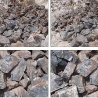 供应连云港南非锰矿:锰30.44%,铁22.26%,硅5.19%,铝9.66%,硫0.036%,磷0.008%,粒度10-100MM92.5%