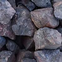 供应连云港南非锰矿:锰31.15%,铁22.86%,硅4.53%,铝8.83%,硫0.003%,磷0.043%,粒度10-100MM95.4%。
