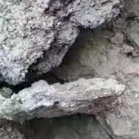 大量收购 收:生铝渣,熟铝渣:出水8.3至8.5出水的,要求沉底少