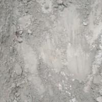 浮选原矿粉,铅3个,锌10个,金6克,银190克,硫35,砷5个,现货几百吨,后续还有,货在洛阳。