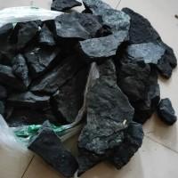 钼镍矿3千吨忽需出售,钼6个,镍5个,货在贵阳
