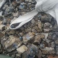钛铁:钛27%,货干净无粉子,吨包包装,有5吨,需要的客户联系