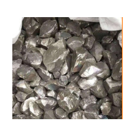 出售出售锰10.2。铬15.56。铁8.99有需要联系