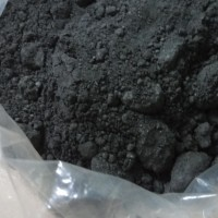 5O0吨从南美进口的铼铱矿粉待售每吨含21OO多克铱含铼11OOO多克計铱价 每克2OO元。货在广东港口。不帶票。