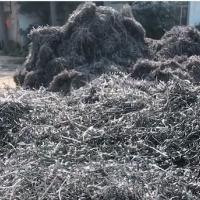 钛刨花4吨,含量92,14500元吨不带票,欢迎带价来电,地址宁波姜山