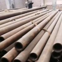 77.8*10.8无缝钢管,100吨左右 价格详谈  需要的请联系