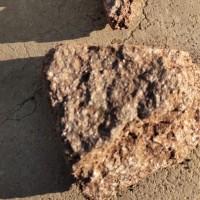 出售钌矿500吨,含量4.7%  货在辽宁葫芦岛 5万元/吨