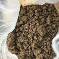 长期求购热镀锌厂锌渣,掏锅锌水 锌灰 冶炼厂 锌浮渣 锌颗粒