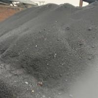500吨炼铜水渣出售,含金1.1克银260克,含铅5.5度,含铜1.5度,含锡1.1度