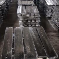 出售2号电解铅500吨  货在湖南  价格详谈