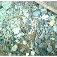 采购45%以上湿法海绵铜500吨每月