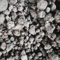 大量出售钢渣铁小块,200吨左右,电炉渣生铁豆300吨左右,炭包铁生铁豆100吨左右,生铁磁选料35吨左右