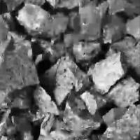 低铁,低钙,通氧97硅,速溶高品质98硅,国标通氧553金属硅,现货供应!