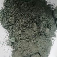 镍钒渣现货1万吨,湿法五氧化二钒下来的镍钒渣 , 镍4.3 钒3.8 北方地区优先,需要私聊