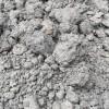 收购铅泥,铅烟灰,铅精粉,高品位铅矿石,及各类含铅渣料