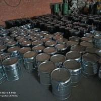 出售50钒铁 现货10吨 含税10.7的系数 有需要的请联系