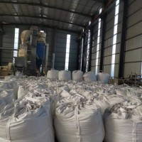 长期出售铝矾土骨料细粉,粒度目数可根据客户要求定制,可来料加工
