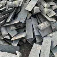 宁夏面包铁2万吨, 锰8左右,硅0.5左右磷0.15碳4.5硫双零。价格2420,需要的请联系
