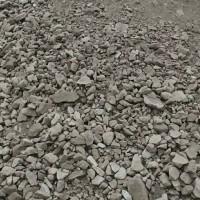出售金属铝粉(100目、200目、325目,500目等 高温煅烧氧化铝粉 活性α氧化铝微粉(1微米、2微米,3-5微米200目,325目500目,800目等)