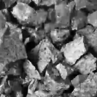 众阳硅业常年销售通氧441.553.通氧97硅等品牌金属硅冶炼铝锭专业硅低铁钙