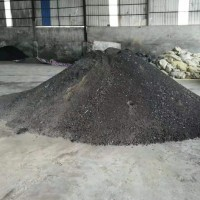 长期高价回收:废锡渣.无铅锡渣、有铅锡渣、含银锡渣、波峰焊锡渣