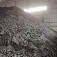 大量采购含锌15至30氯4个以下及各种低氯杂料,锌厂自用!中介务扰