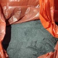 常年收购 吹镀管厂和 电容器厂出的锌粉 各种锌粉