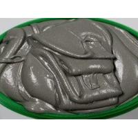 锡膏,含锡48%,铟52%。现货400公斤