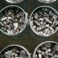 本公司常年销售:    钒   铁:品位50-80    钼   铁:品味55-60
