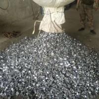 出售50钒铁 现货10吨 含税10.7的系数 80的高钒  钒氮合金  有需要的请联系