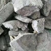 本公司出售一批炼铅下来的黑冰铜