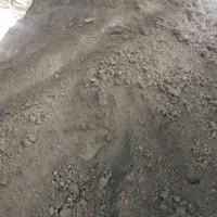 长期求购热镀锌厂锌渣,掏锅锌水,锌灰,冶炼厂锌浮渣