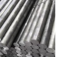 厂家大量现货库存批发零售 低价出售铝板/铝棒  7075  6061  2A12  5052
