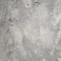 本人求购:铅锌混合粉,金精粉,铜锌物料。单铅10左右,硫低的渣料