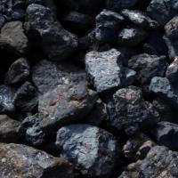 本公司出售一批锰矿,锰:38.52%;二氧化硅:17.74%;铁:1.00%;