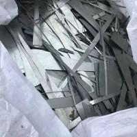 高价收 钨条头 钼条 铌条 纯钽 钴板 钴花 金属镓 铟钯材 各种新钨绞丝