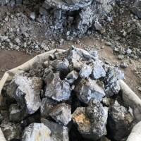 大量采购硅泥冶炼硅下来的硅渣!