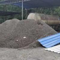 出售炼铜锡出来的炉渣600多吨  含铁最低70多,铅锌少量