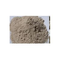 本公司长期销售:铝矾土熟料铝含量(50一85)高体密料
