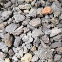 出售钒刚玉渣每月2千吨:三氧化二铝83-84%,氧化钙5-6%