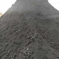 铁矿粉品位65.5到66,硫0.2左右,现货3000吨。水份8个