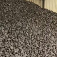长期出售硅碳合金现货1000吨,5800含税安阳出厂