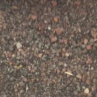 出售镍泥含量原样7个左右 现货十吨河
