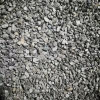 出售0.3一0.8硅锰粒含锰64.8%以上,含硅17%以上,数量4车(140吨)