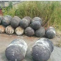 江苏泰州锌坨子1470元/吨,有300吨
