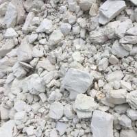 出售特级高铝料,铝58,铁0.6,白93
